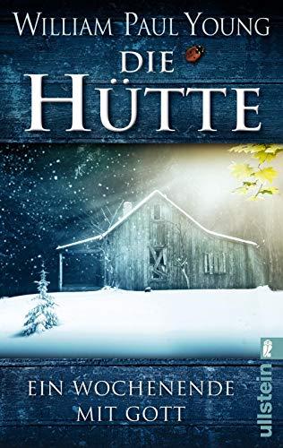 Die Hütte: Ein Wochenende mit Gott (0)