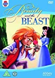 Beauty And The Beast [UK Import]