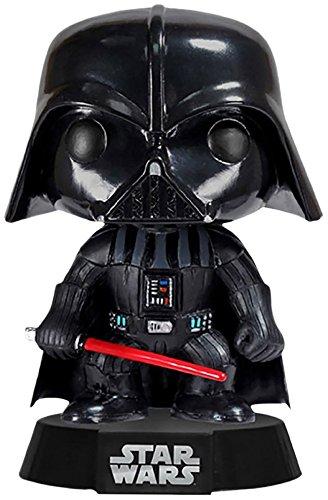 FunKo 2300 - Statuine Darth Vader