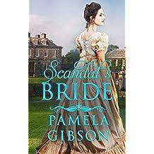 Scandal's Bride (English Edition)