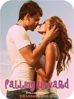 Falling Upward (Falling #2.5) (English Edition) di [Ashley, Devon]