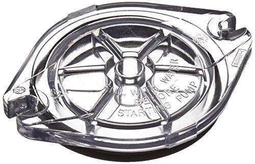 hayward-spx1250la-coperchio-del-filtro-con-guarnizione