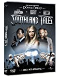 Southland Tales [Import anglais]