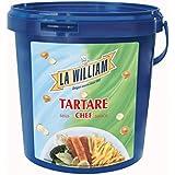 La William - Tartare Chef 3 L