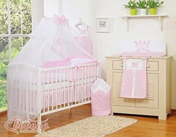 little princess bettw sche my blog. Black Bedroom Furniture Sets. Home Design Ideas