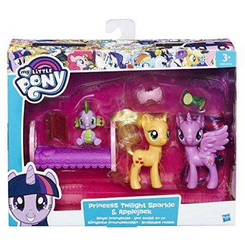 my-little-pony-b9850eu40-pack-2-poneys-twilight