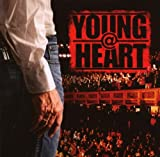 Young@Heart - Ost