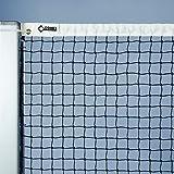 Donet Tennisnetz ca. 3 mm ø stark