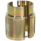 Sealey MS056 43mm Motorcycle Fork Seal Driver - Gold