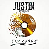 Ear Candy [Explicit]