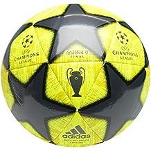 Amazon.es: UEFA Champions League - Envío gratis