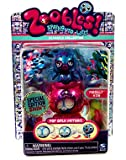 Zoobles Special Edition Deluxe Zooble - Sealion