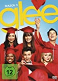 Glee Season kostenlos online stream