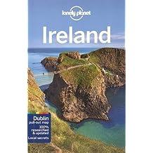 Ireland - 12ed - Anglais