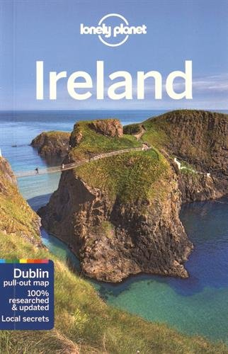 Ireland 12 (Country Regional Guides)