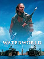 Waterworld hier kaufen