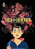 The golden path - Ma vie de cascadeuse