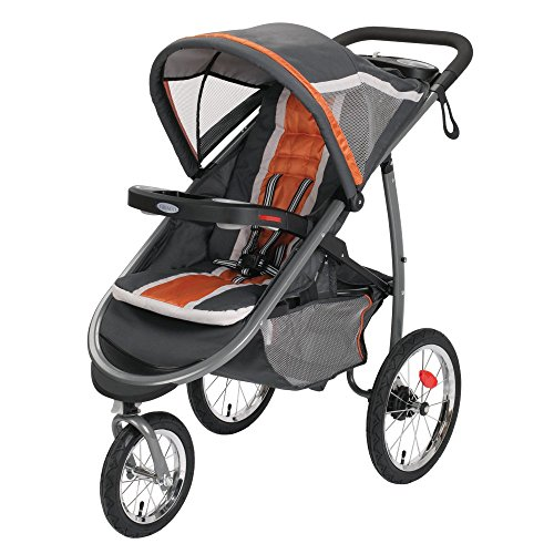 graco-fastaction-fold-jogger-click-connect-stroller-tangerine-by-graco