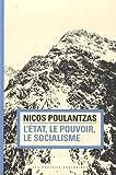 L'Etat, le pouvoir, le socialisme