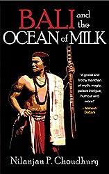 Bali and The Ocean Of Milk