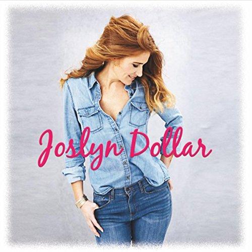 joslyn-dollar-explicit