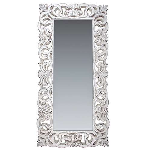 La fabrica del cuadro -Espejo Decorativo de Pared