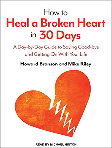 ht-heal-a-broken-heart-in-30-m