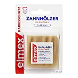 Elmex Zahnhölzer, 3 x 38 St.