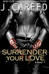 Surrender Your Love (English Edition)