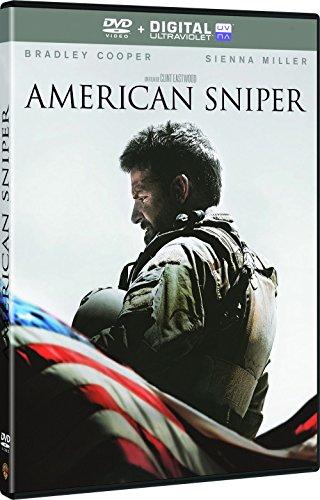 """<a href=""""/node/104187"""">Américan Sniper</a>"""
