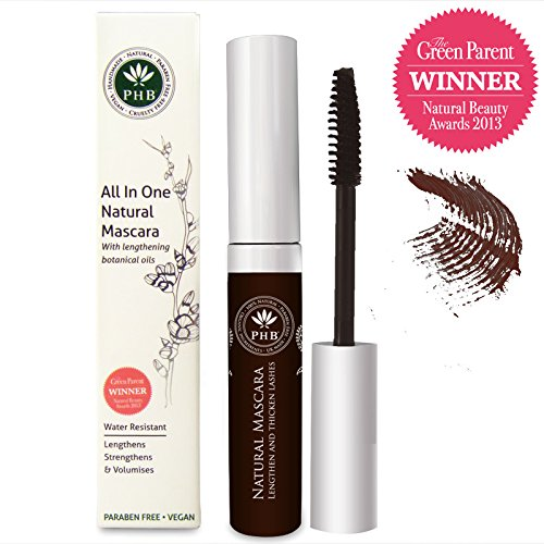 phb-natural-mascara-brown