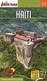 Guide Haïti 2018 Petit Futé