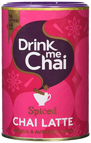 drink-me-chai-spiced-chai-latte-250-g-pack-of-6