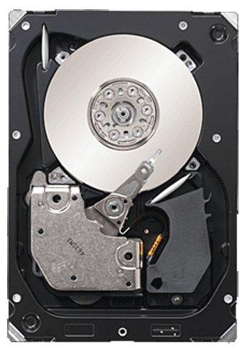 seagate-cheetha-ns2-600-gb-89-cm-disco-duro-interno-de-disco-duro-sas-2-600-400-16-1616-cache