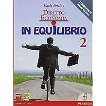In Equilibrio Diritto ed Economia 2
