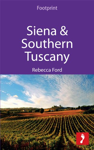 siena-southern-tuscany-includes-san-gimignano-chianti-montepulciano-pienza-footprint-focus