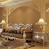 Colore puro del pigmento semplice carta da parati soggiorno camera da letto blu grigio chiaro carta da parati colore X5 0,53 m * 9,5 m