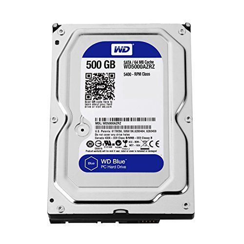 wd-blue-500gb-desktop-hard-disk-drive-5400-rpm-sata-6-gb-s-64mb-cache-35-inch