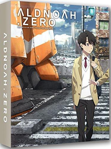 Season 1 (Collector's Edition) [Blu-ray]