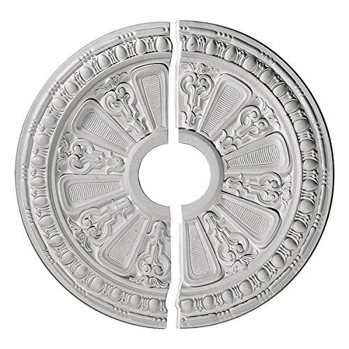 ekena-cm17ra2-17-5-8-inch-outer-diameter-x-3-5-8-inch-inner-diameter-x-7-8-inch-projection-raymond-c