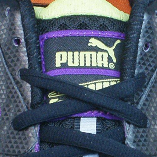 Puma Faas 900 Women's Laufschuhe Schwarz