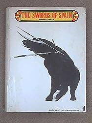 The swords of Spain