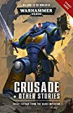 Crusade + Other Stories (Getting Started)