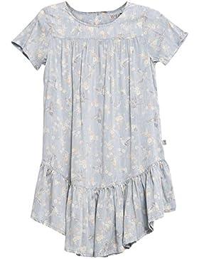 Wheat Mädchen Kleid Dress Noemi