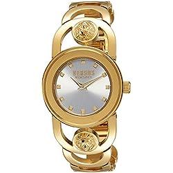 Reloj-Versus-para Mujer-SCG100016