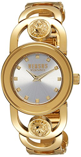 Versus Versace Women's Watch SCG100016