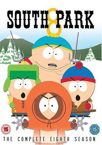 south-park-season-8-dvd