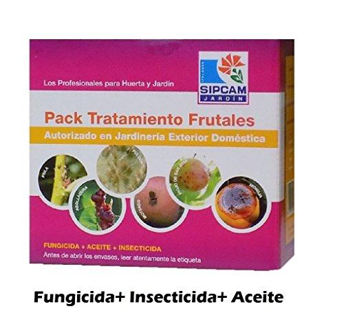 pack-tratamiento-frutales-fungicida-aceite-insecticida