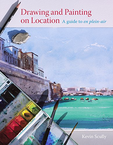 drawing-and-painting-on-location-a-guide-to-en-plein-air
