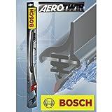 Bosch 3 397 007 088 Wischblatt (Paar)